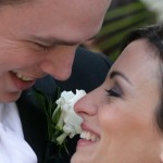 Linda Howard Events - Adam and Ann's Wedding16