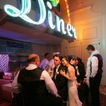 Linda Howard Events - Adam and Ann's Wedding40