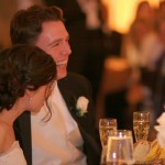 Linda Howard Events - Adam and Ann's Wedding43