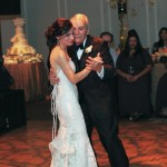 Linda Howard Events - Adam and Ann's Wedding48