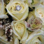 Linda Howard Events - Randie & Alan - Bouquet