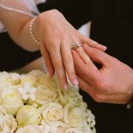 After the Wedding  &#8211; Changing Your Name