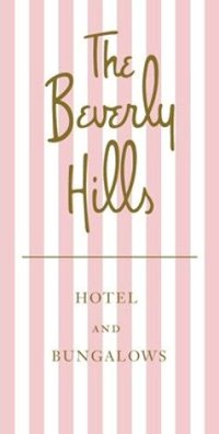 Beverly Hills Hotel