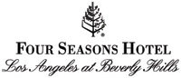 Four Season LA