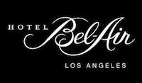 Hotel Bel Air