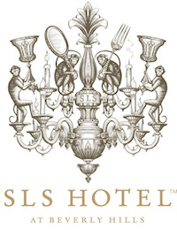 SLS Hotel