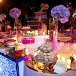 linda howard events - sweet table 10