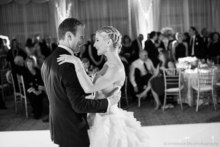 Linda-Howard-Events-Embrace-Life-Photography-Inside-Weddings Feature - Summer 2013 (102)