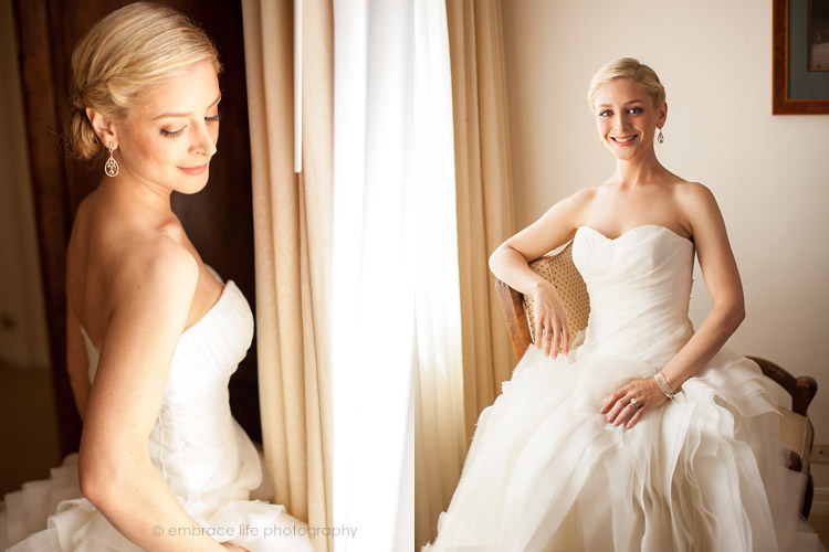 Linda-Howard-Events-Embrace-Life-Photography-Inside-Weddings Feature - Summer 2013 (66)