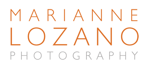 Marianne-Lozano-Logo-500x233