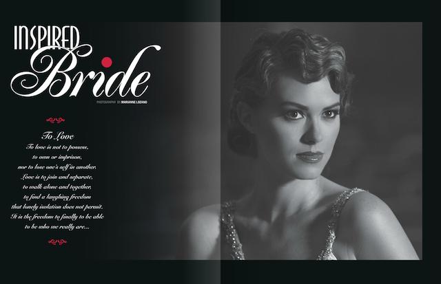 Elegant Living 2013-Inspired-Bride-Marianne-Lozano