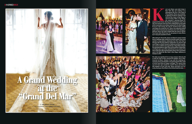 Elegant Living 2013-Linda-Howard-Inspired-Bride-1