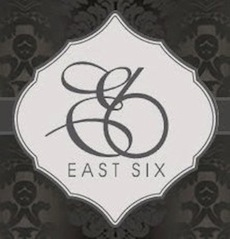 East Six Logo