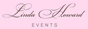 Linda Howard Events