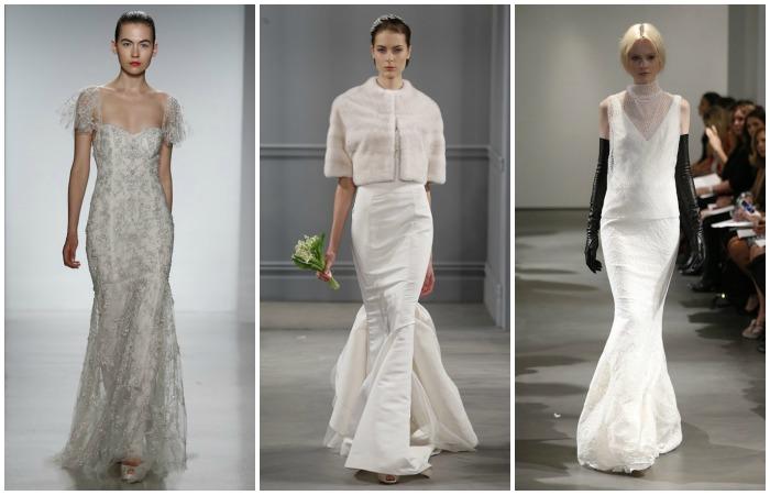 2014 Bridal MArket