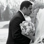 Kristina Thomas & Michael Munoz