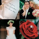Kristina Thomas & Michael Munoz 4