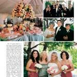 Kristina Thomas & Michael Munoz 5