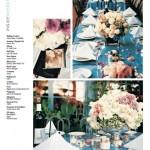 Lisa Breckenridge & Andy Cohen 2