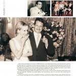 Lisa Breckenridge & Andy Cohen 4