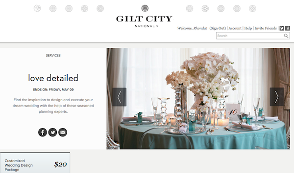 Love-Detailed-Gilt-City