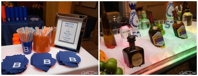 Linda-Howard-Events-Bar-Mitzvah-2