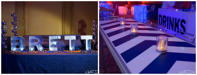 Linda-Howard-Events-Bar-Mitzvah-3