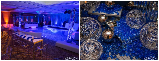 Linda-Howard-Events-Bar-Mitzvah-7