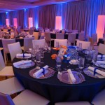 Bar Mitzvah at Brentwood Country Club