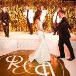 5 Ways to Personalize Your Wedding