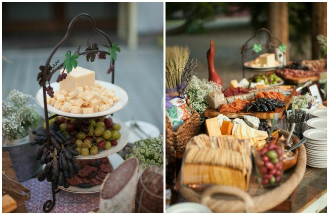 Wedding Charcuterie Archives Linda Howard Events