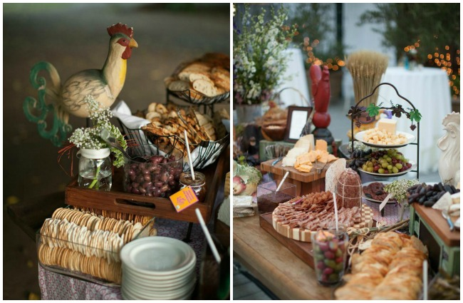 Charcuterie-Linda-Howard-Events-2