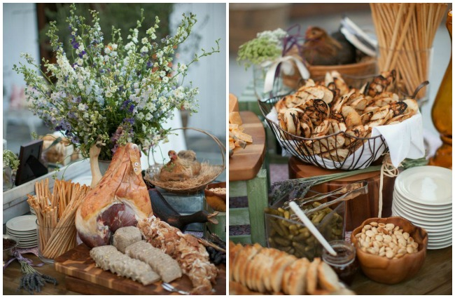 Charcuterie-Linda-Howard-Events-6