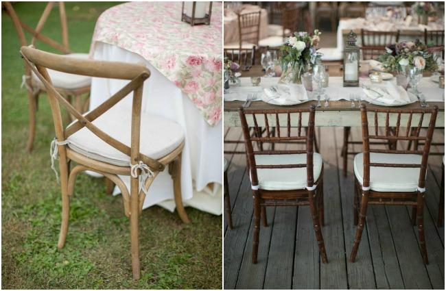 Fall-Wedding-Linda-Howard-Events-1