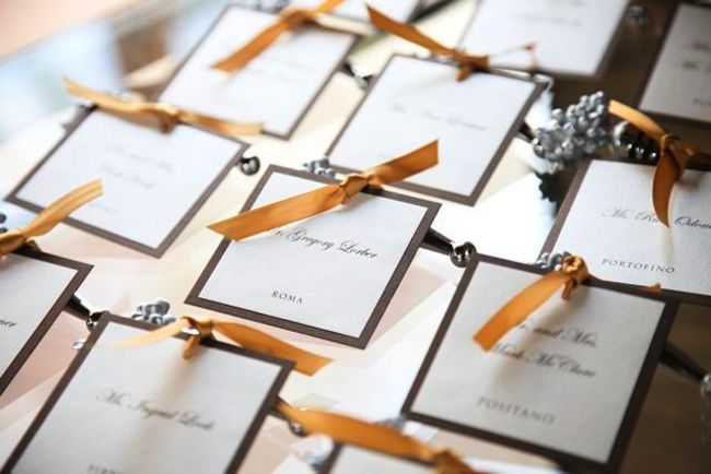 Fall-Wedding-Linda-Howard-Events-10