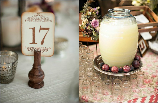 Fall-Wedding-Linda-Howard-Events-3