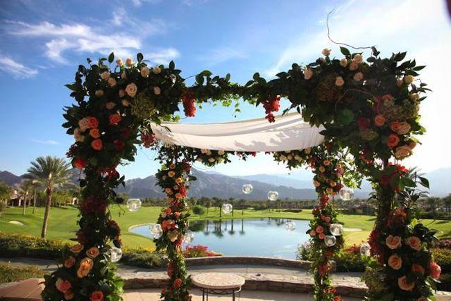 Fall-Wedding-Linda-Howard-Events-4