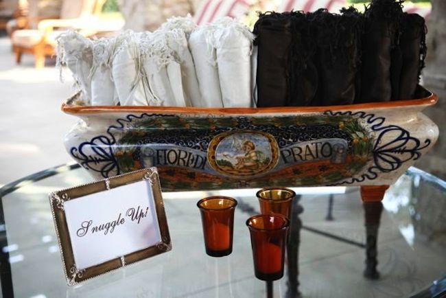 Fall-Wedding-Linda-Howard-Events-8