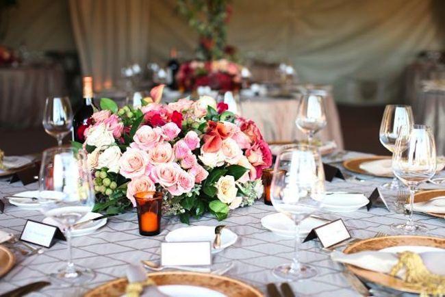 Fall-Wedding-Linda-Howard-Events-9