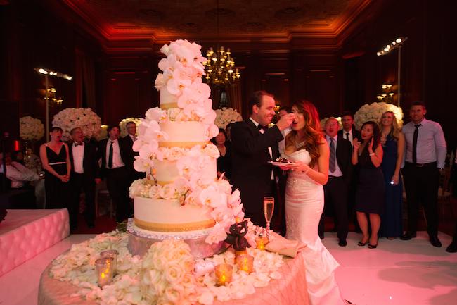 Linda Howard Events- CA Club Wedding-10