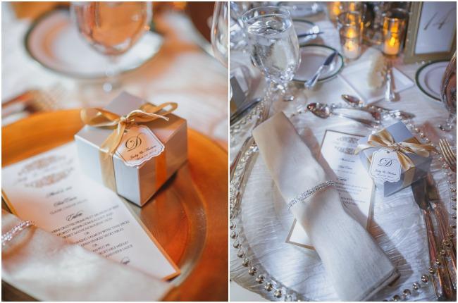 Linda Howard Events- CA Club Wedding-2