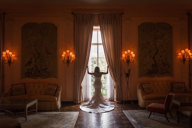Linda Howard Events- CA Club Wedding-6