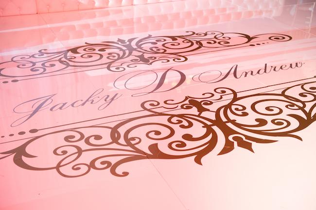 Linda Howard Events- CA Club Wedding-9