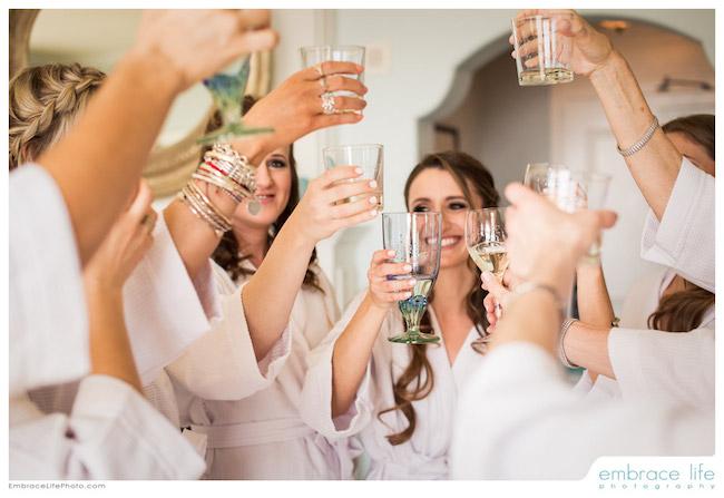 LH-Events-Wedding Day-5