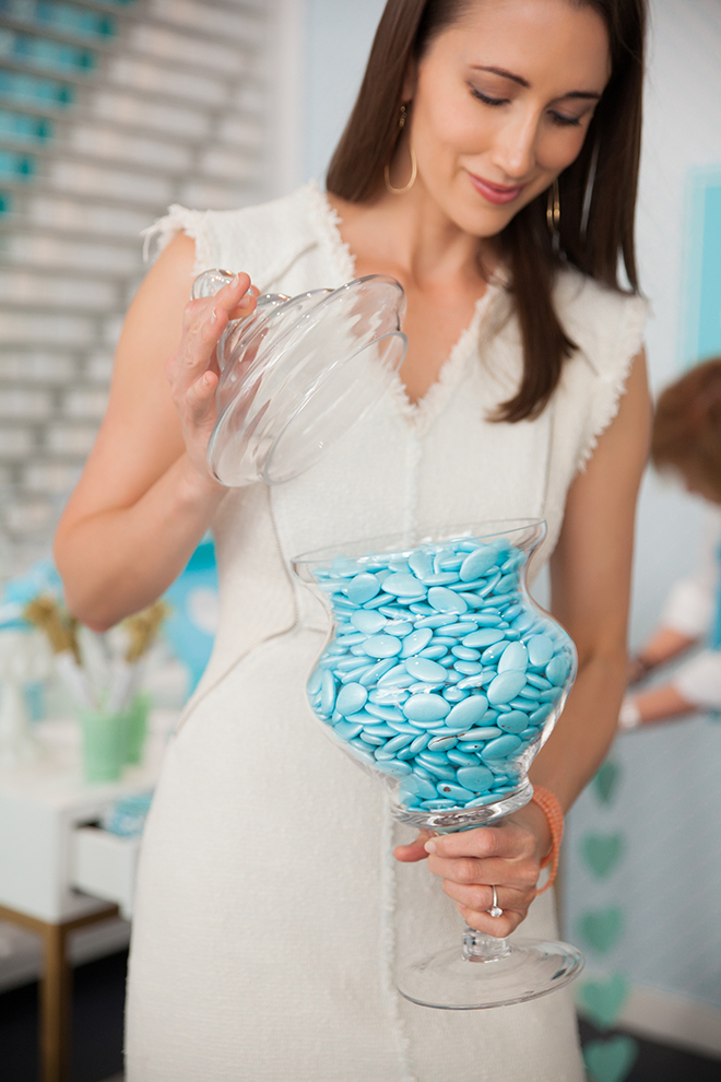 042215_sugarfina_264-Edit