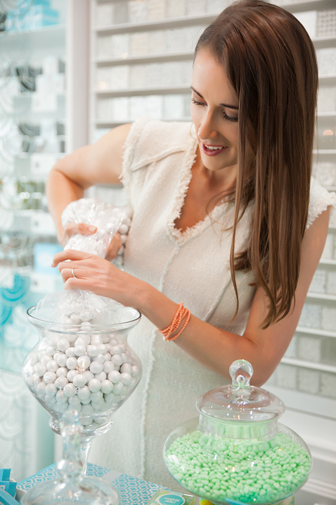 042215_sugarfina_309-Edit