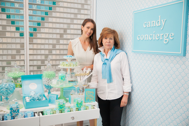 042215_sugarfina_455-Edit