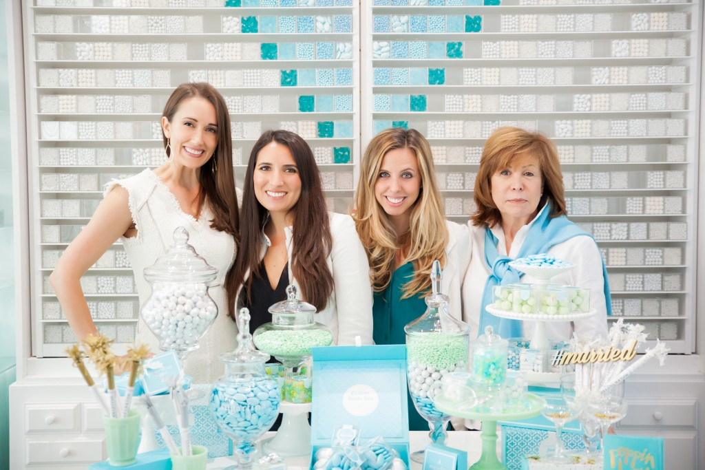042215_sugarfina_502-Edit